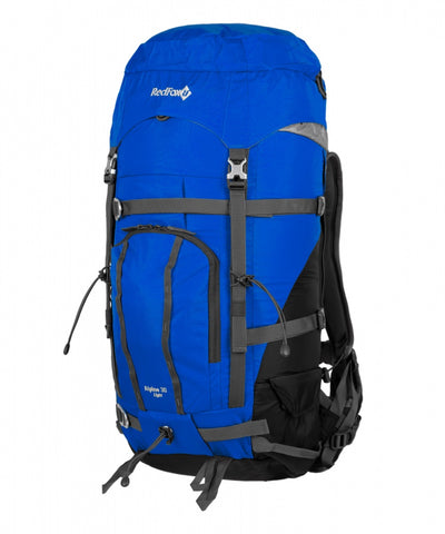 Backpack Alpine Light 30