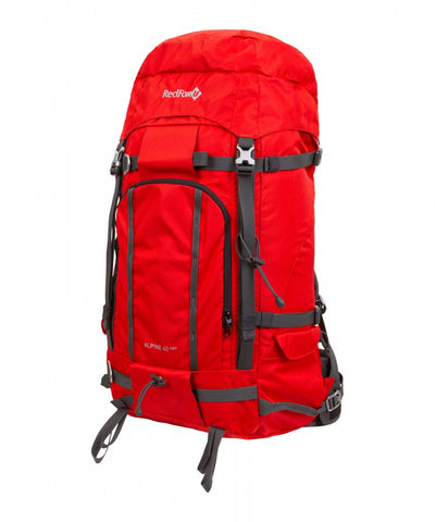 Backpack Alpine Light 40