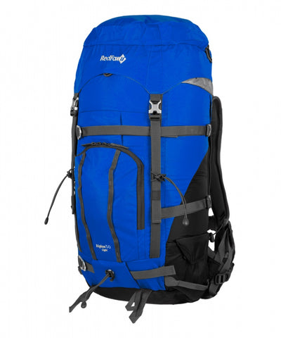 Backpack Alpine Light 50
