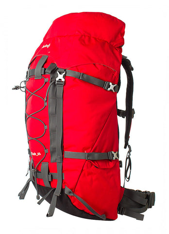 Backpack Altitude 45
