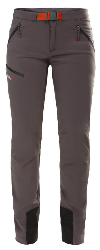 Softshell Pants Yoho Women's