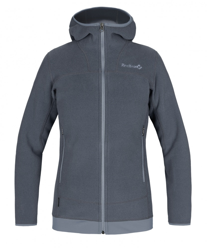 Fleece Jacket Dolomite Women's
