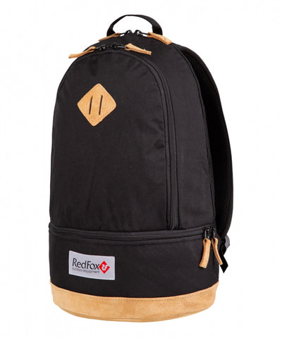 Backpack Dark Night 23