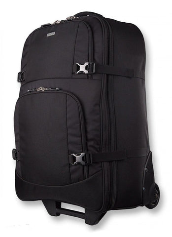 Wheeled Bag Traveler 65