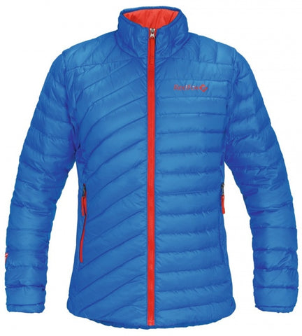 Jacket Prizm Women's Insulated