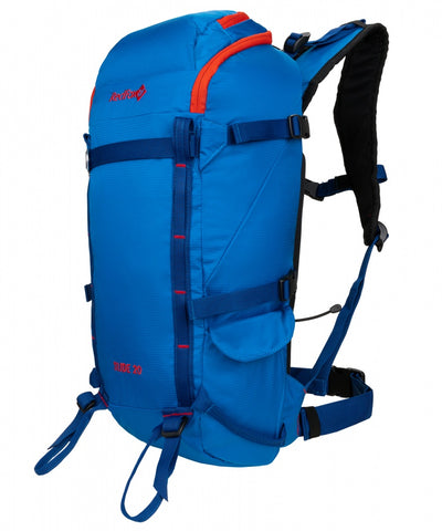 Backpack Freeride Slide 20L