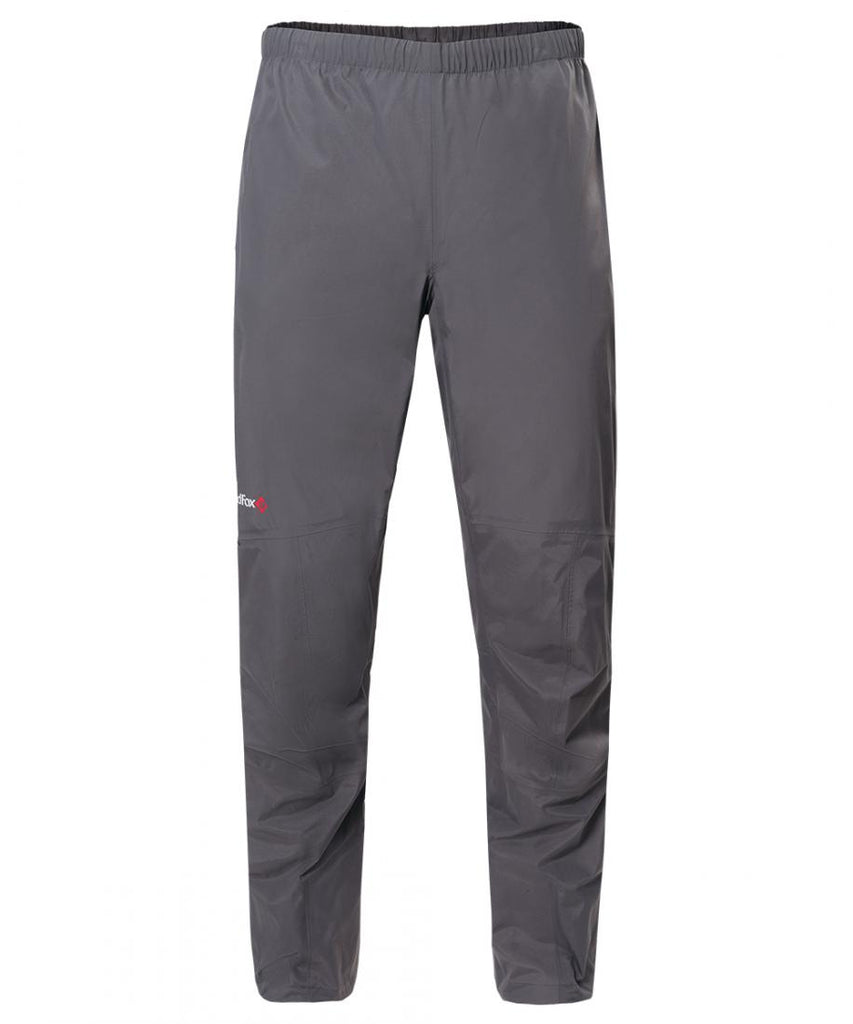 Storm Pants Munnar Men's