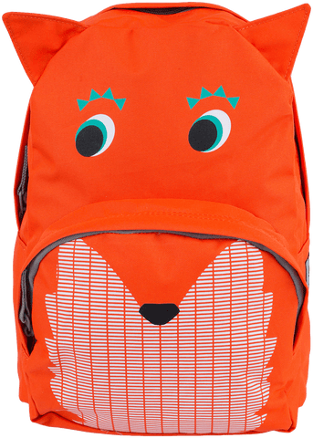 Backpack Foxy Kid's