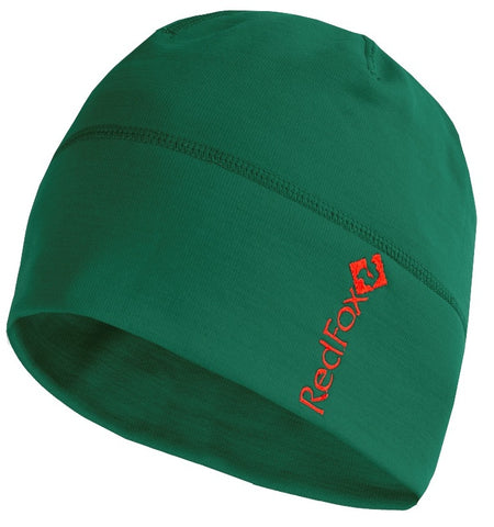 Beanie Element Merino