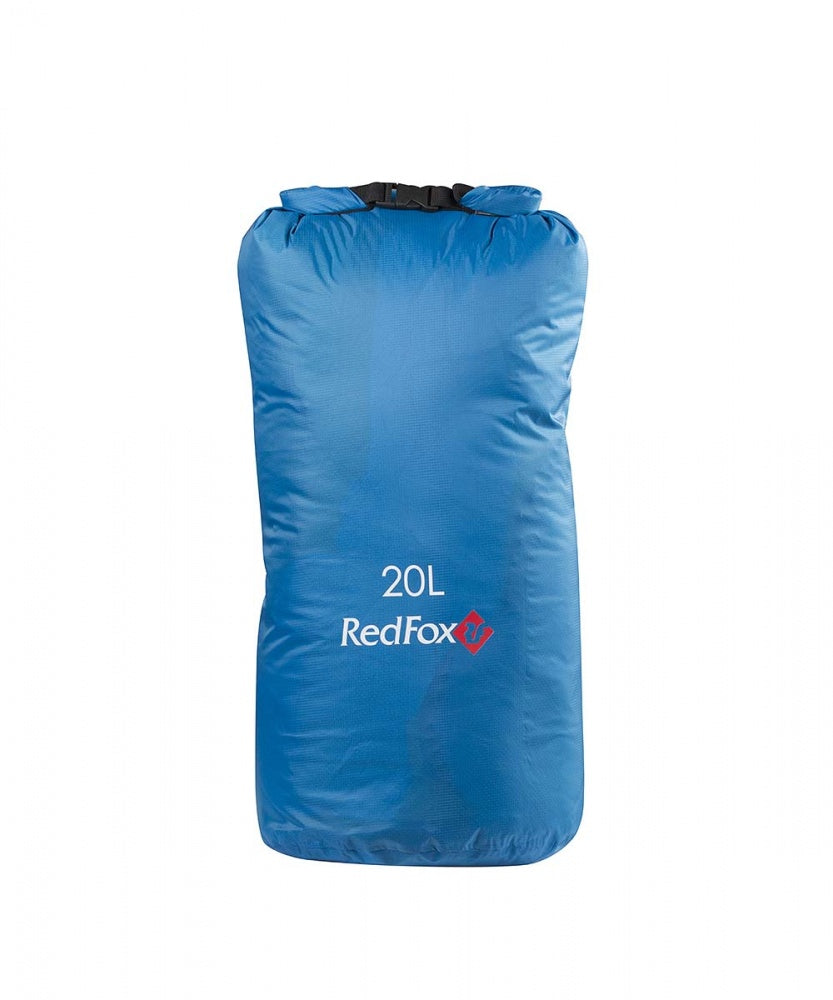 Dry Bag Germa Super Light