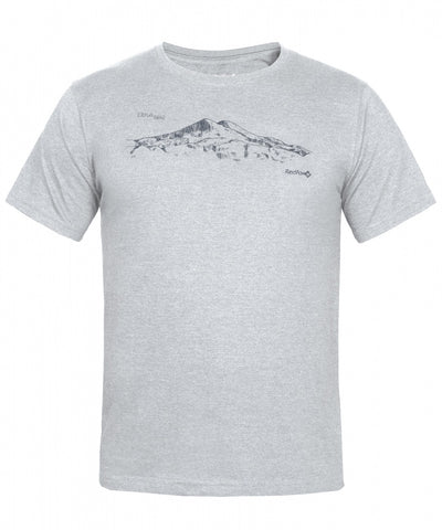 T-Shirt Mountain T Men's