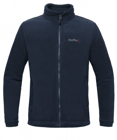 Fleece Jacket Peak III Men's