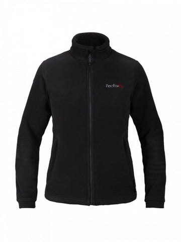 Fleece Jacket Peak III Women's