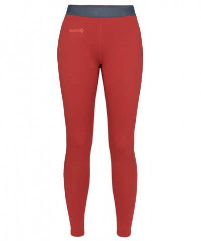 Baselayer Pants Element Merino Women's