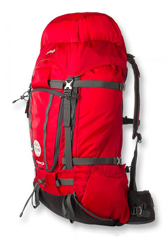 Backpack Alpine 50