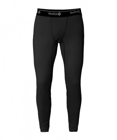 Baselayer Pants Active Light Men's