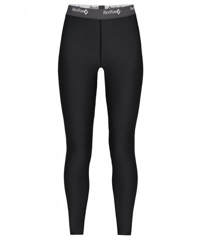Baselayer Pants Active Light Women's