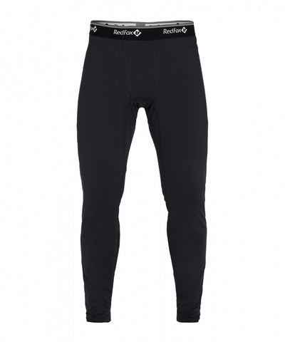 Baselayer Pants Active Mid Men's
