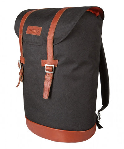 Backpack Dark Night 29