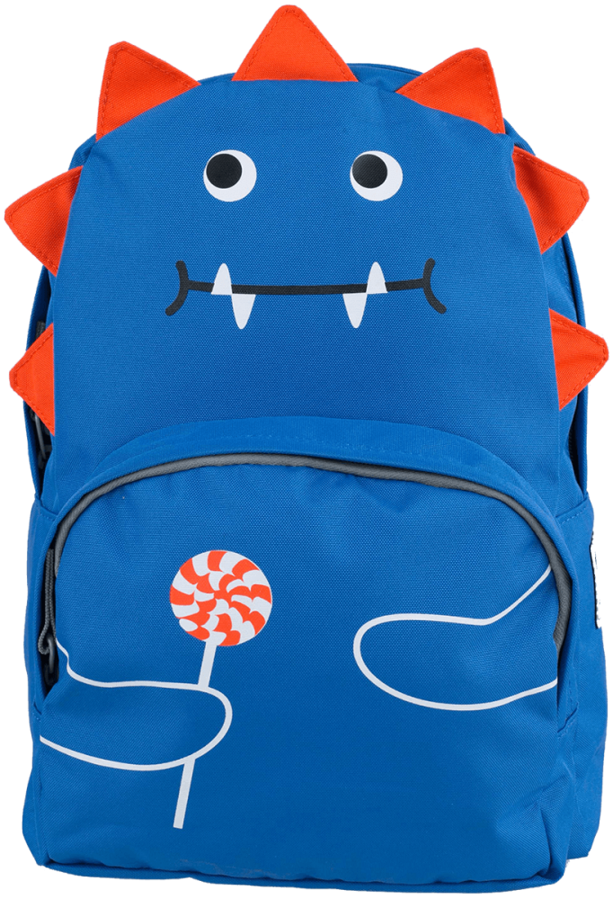 Backpack Dino Kid's