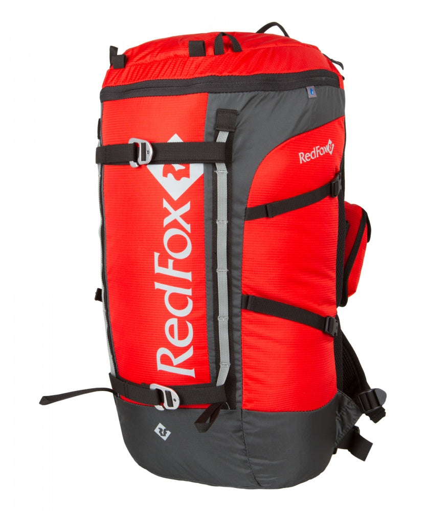 Backpack A.C.P. 24 Pro