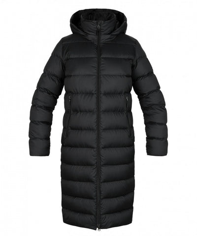 Down Coat Siberia Women's