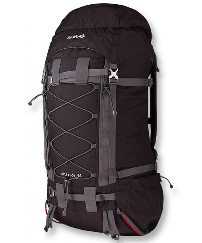 Backpack Altitude 64