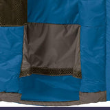 Jacket Wind Loft II Women's Insulated