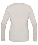 T-Shirt Riverside LS Women's