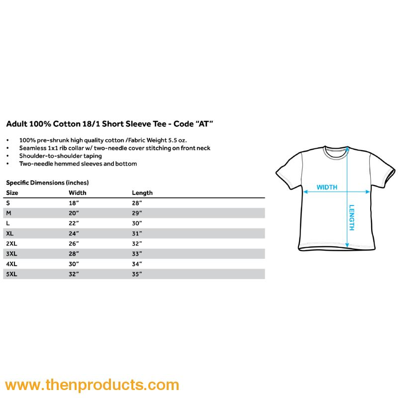 Breakfast Club - Tree Short Sleeve Adult 18/1 - Then Products