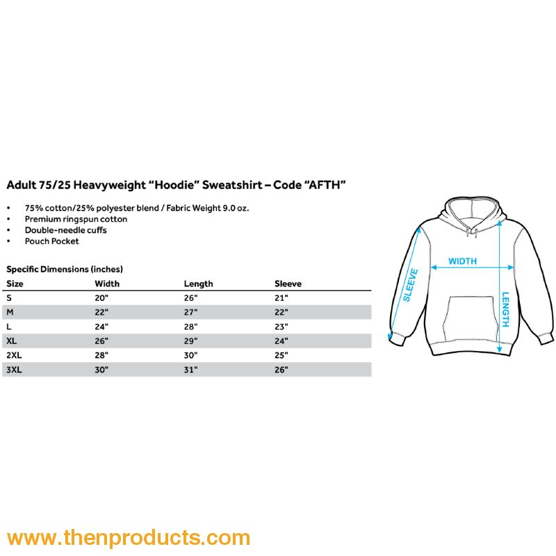 Elvis - Retro Boxes Adult Pull Over Hoodie - Then Products