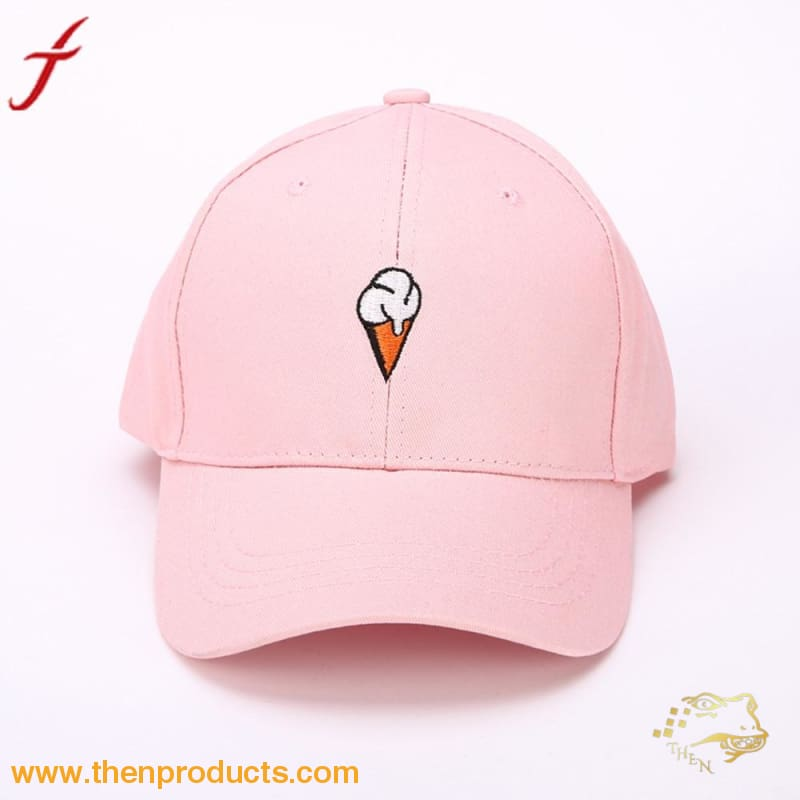 Hip Hop Snapback Caps 2017 Men Women Peaked Hat Curved Strapback Adjustable Baseball Cap Bone