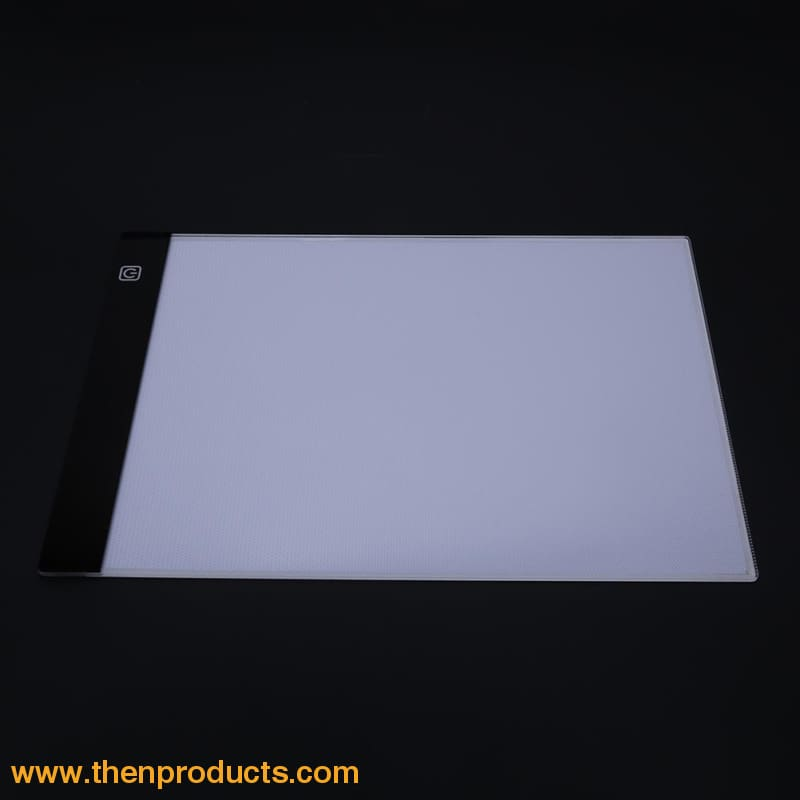 Led Artist Tracing Table Default