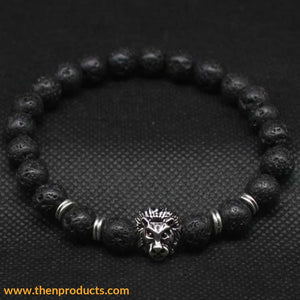 Lion Order Spirit Beads Giveaway
