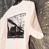 """Bludgeon Of The Truth"" Pocket Shirt"