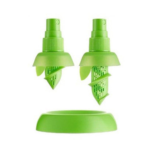Lemon Juice Sprayer (set of 2)