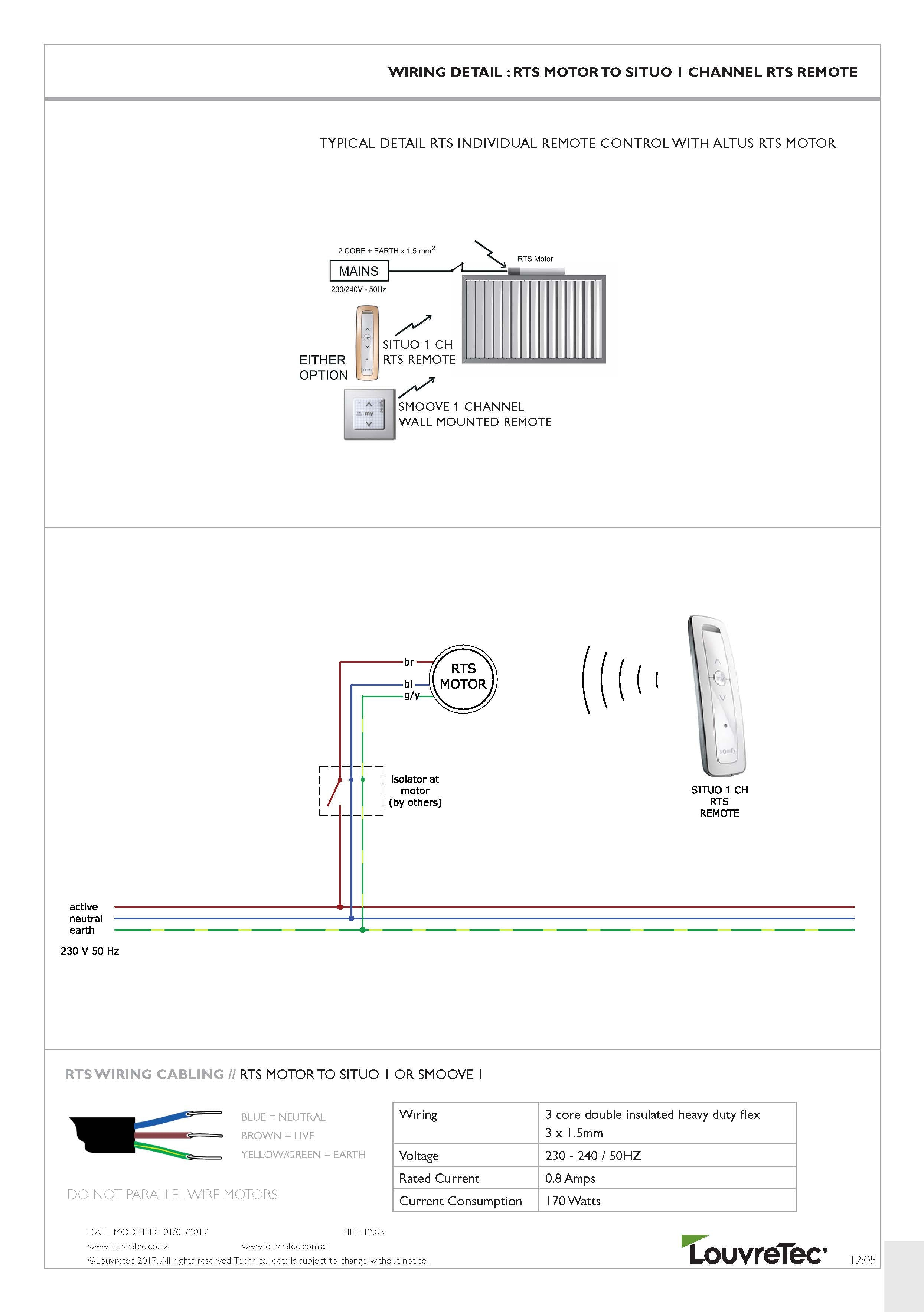 12.05_2a065827 1336 4df7 b4c6 6d023d8265aa?v=1502702065 technical wiring diagrams louvretec somfy rts motor wiring diagram at fashall.co