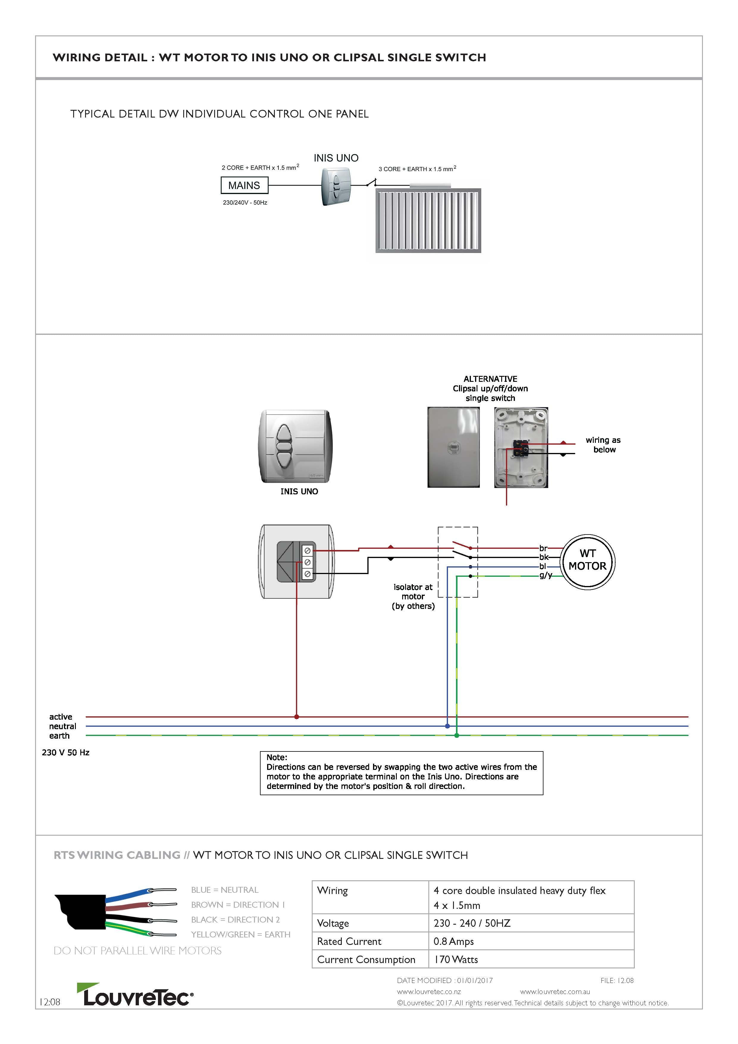 Kenwood Excelon Ddx7015 Wiring Diagram Schematics Diagrams Images For Chery Qq3 Codehot3pricecode Manual