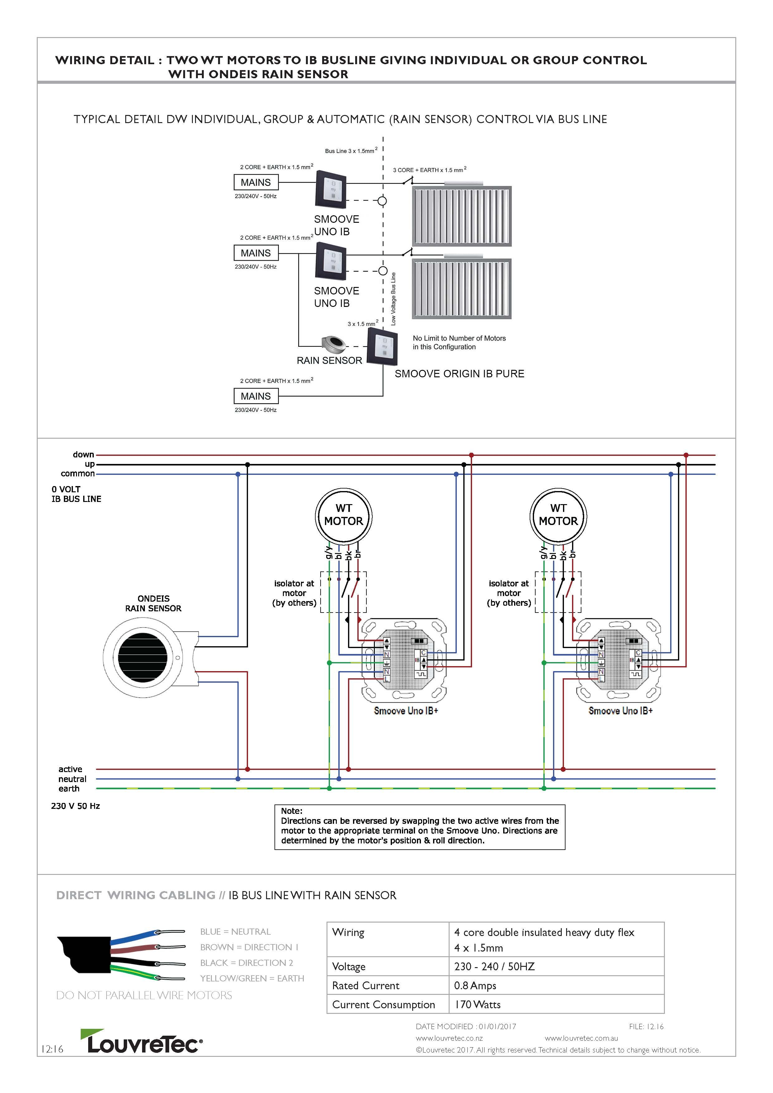 Best Tao Tao 125 Wiring Diagram Contemporary - Electrical and ...