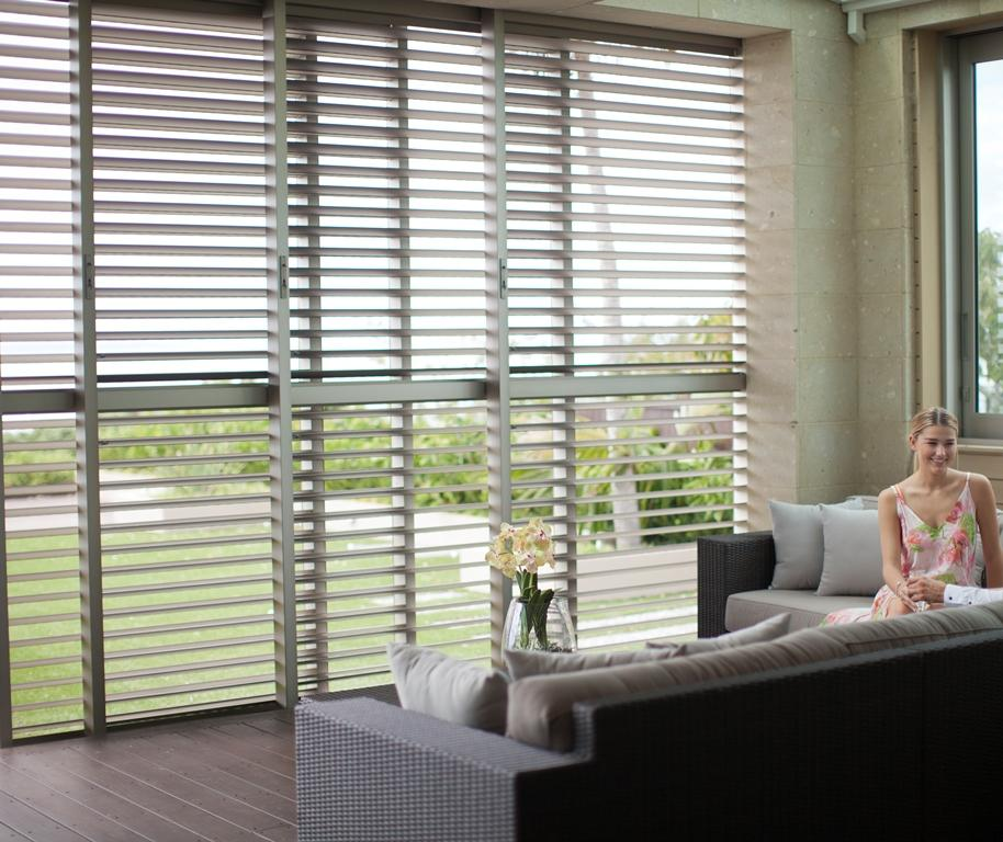 and shutters for or bi outdoor your fixed fold aluminium alfresco blinds pin sliding louvres area bella