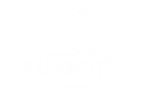 My Darling Valentine Childrens Boutique