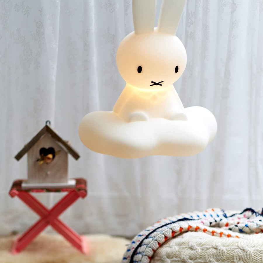 miffy's dream lamp