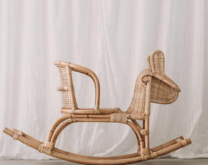 gypsy horse rocker pre order 5th December ( February delivery)