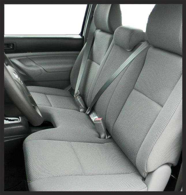 Admirable Toyota Tacoma Seat Covers New Car Reviews 2020 Gmtry Best Dining Table And Chair Ideas Images Gmtryco