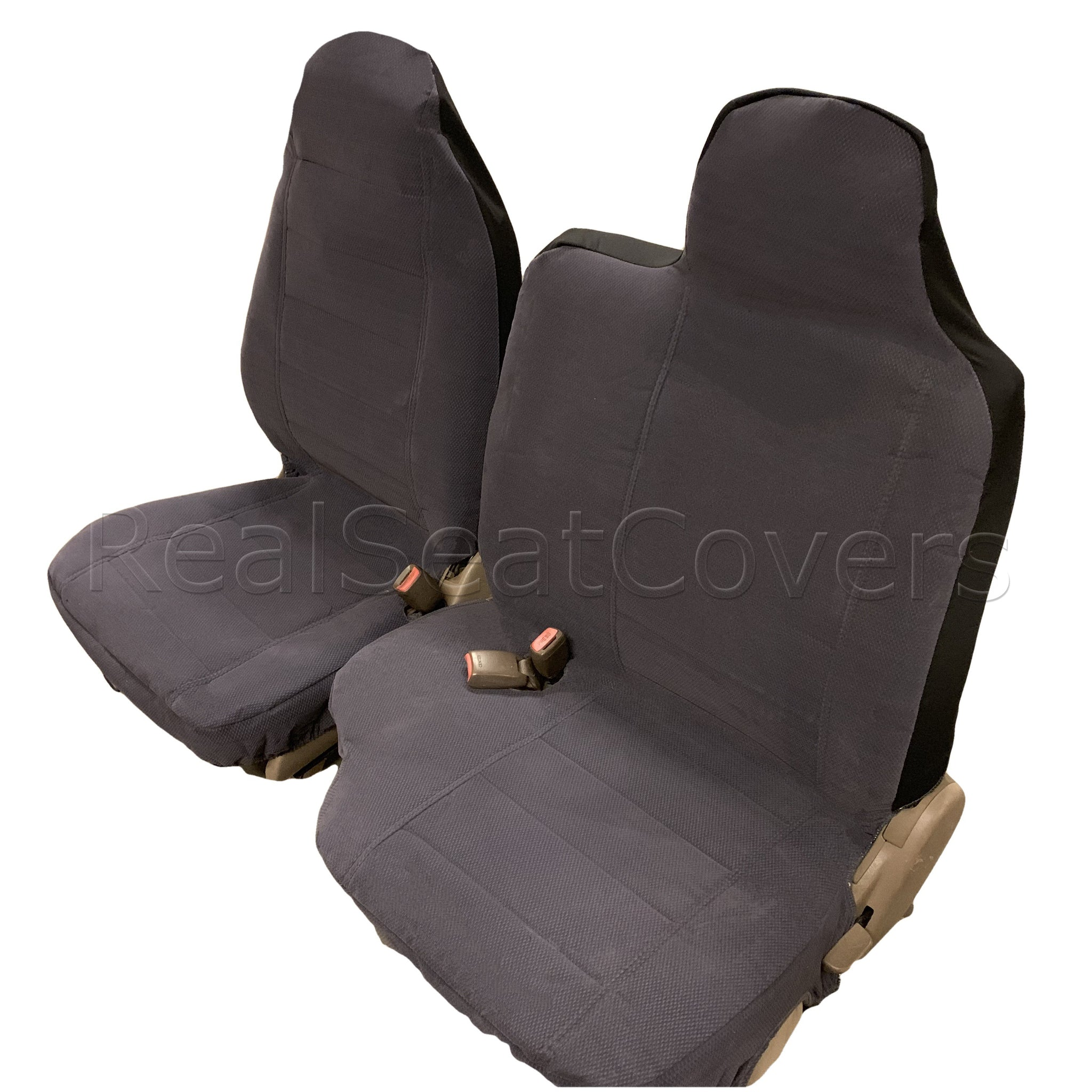 Amazing Seat Cover For 1998 2003 Ford Ranger Regular Cab High Back 60 40 Split Bench Andrewgaddart Wooden Chair Designs For Living Room Andrewgaddartcom