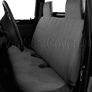 Super Toyota Tacoma Regular Cab Xcab Straight Solid Bench A23 Seat Ibusinesslaw Wood Chair Design Ideas Ibusinesslaworg