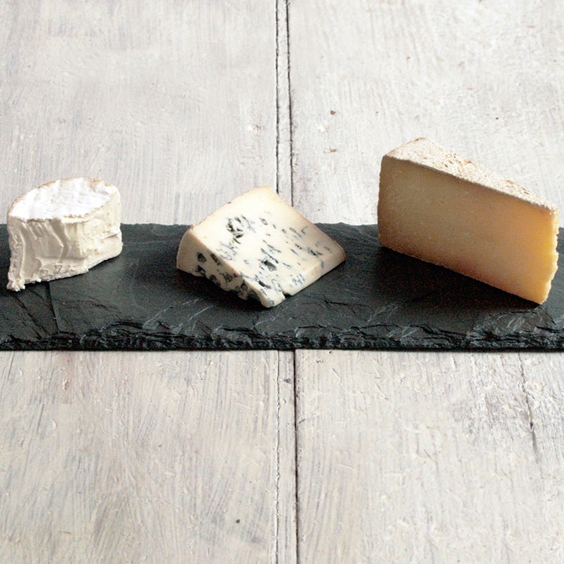 Slate Cheese Board (5