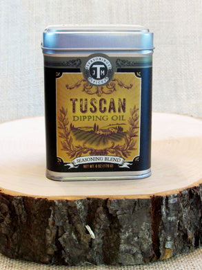 Tuscan Dipping Seasoning