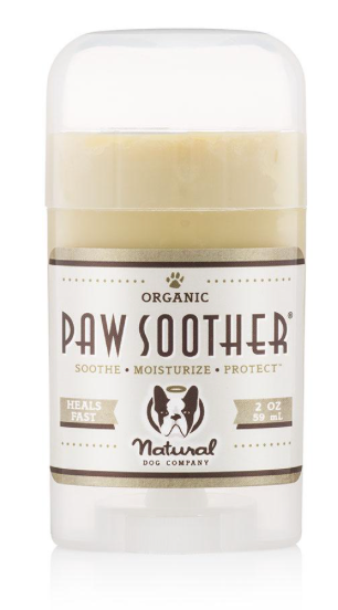 Paw Soother Stick (2oz)