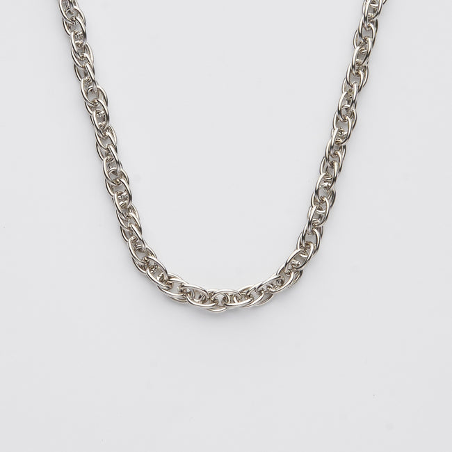 The Brawn Necklace